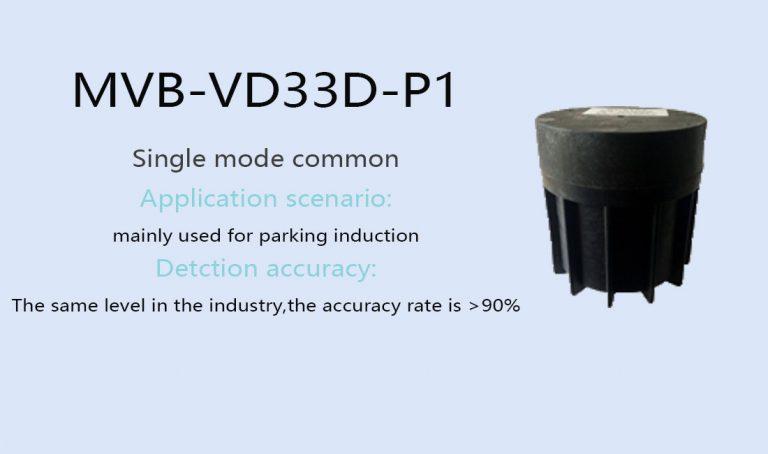 mvb-1