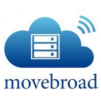movebroad