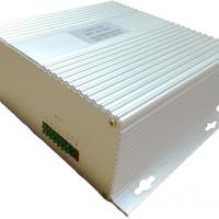 无线接收主机 MVB-VD33R